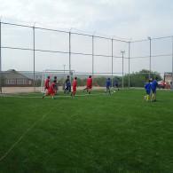 школьный стадион.png